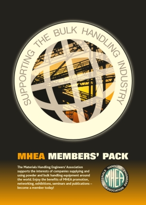 Download the MHEA Members Pack