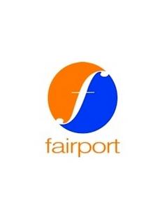 Fairport UK