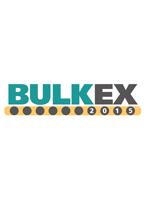 logo_bulkex